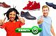 Фабрика по Обуви | Обувная Фабрика | Купить Обувь из Кожи Производство