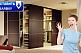 Гардеробная Мебель | Двери в Гардеробную | Раздвижные Двери для Гардеробной