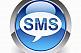 СМС Реклама по Украине