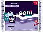 Подгузники памперсы для взрослых Seni Super Plus р.2