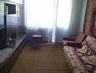 СРОЧНО!!! Сдам 1-комнату в трехкомнатной квартире на Юбилейной ул. Подбельского ( ул. Покровская )