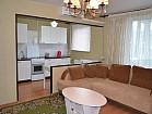 Сдается отличная 2х комнатная квартира на Соцгороде