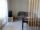 Сдам 2-х ком квартиру по Отто Брозовского 72а
