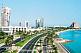 Работа в Катар, отели