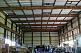 Под демонтаж цеха, помещения, склады, фермы, ангары куплю