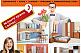 Мебель Квартира/Дом | Мебель Кухня/Шкаф/Прихожая | Мебель Дерево/ДСП/МДФ | Мебель Дизайнерская/Фабри