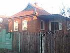 Продам хороший дом по ул. Энтузиастов(в районе Карнаватки) с гаражом