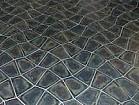 Каменное базальтовое литье