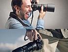 Профессиональный Фотограф Кривой Рог | Услуги Фотографа по Фотосъёмке