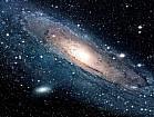 Ритуальное агенство Млечный путь1