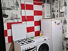 Сдам 2-е комнаты в 3-х ком квартире по ул. Димитрова