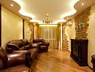 Комплексный ремонт квартир, домов, офисов, помещений!