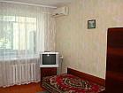 сдам 1 комнатн квартиру в Бердянске