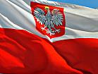 Работу в Польше