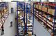 Фармацевтический склад, Польша