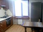 Сдам 2-х ком квартиру на Гагарина 36