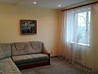 Продается 3х комнатная квартира с автономным отоплением