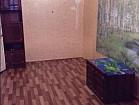 Сдаю 1-комнатную квартиру, р-н пл. Артема, после косметич. ремонта