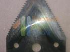 Сегмент Дон Н066.14 крупный зуб
