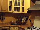 Сдается очень теплая 3-х ком квартира на Артеме