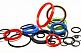 РВД, шланги, манжеты, гидроцилиндры, пластина резиновая, фитинги,БРС, рукава гидравлические, РТИ