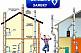 Дымоход Купить | Установить/Заменить Дымоход | Проблемы с Дымоходом