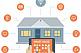 Умное Отопление | Умная Сантехника | Смышлёная Электрика | Умный Квартира Дом