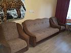 Продам диван + 2 кресла в отличном состоянии