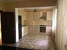 3х комнатная квартира с ЕВРО по ул.Нахимова