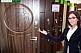 Компания «Верго» ,  Двери Входные , Межкомнатные, Производство Дверей