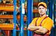 Работа в ЧЕХИИ по контракту, для мужчин, женщин на склады, фабрики