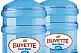 Доставка природной воды Buvettе 18,9л в Кривом Рогу