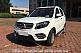 Продам новый Автомобиль электромобиль QINGDAO GBZ-X1