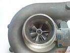 Турбокомпрессор (турбина) В-3С двигателя Андория 6ст107