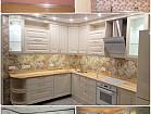 Корпусная мебель на/под заказ.Кухни,шкаф-купе,детские,спальни,прихожие,стол,кровать,тв-тумба,стенка