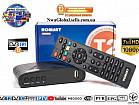 Т2 ТВ-тюнер Romsat T8005HD IPTV Wi-Fi