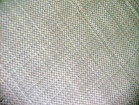 Полипропиленовое полотно, ткань