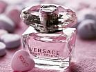 Наливные духи «Bright Crystal» от Royal Parfums