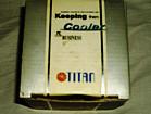 Продам Кулер для охлаждения процессора Socket A