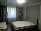Сдам 2х комнатную квартиру с ЕВРО на пл.Артёма