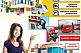 Установить Монтаж/Демонтаж Рекламы | Подвесить/Повесить Рекламную Конструкцию Баннер