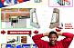 Монтаж Окон ПСУЛ | Применение Ленты ПСУЛ при Установке Окна/Двери/Балкон/Лоджию Зимой/Летом
