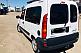 Продам Renault Kangoo Passanger 2006