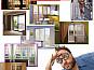 Двери Входные/Межкомнатные на Балкон/Лоджию Пластиковые/Алюминиевые/Деревянные/Стеклянные Раздвижные