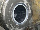 Ремонт соосных отверстий экскаваторов и прочей техники расточно-наплавочным комплексом