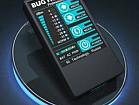 Купить цифровой детектор жучков БагХантер 01 самая низкая цена