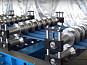 Оборудование для изготовления профлиста, линии новые и бу