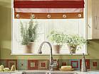 Окна на Кухню | Металлопластиковые Окна для Кухни | Пластиковое Окно на Кухню