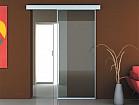 Раздвижные Стеклянные Двери Купить | Стеклянная Дверь Цена