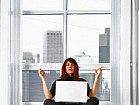 Окна для офиса | Металлопластиковые окна для офиса | Пластиковые окна для офиса